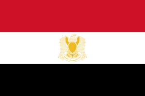 Flag_of_Syria_1972