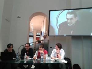 25aprile2013 Perugia