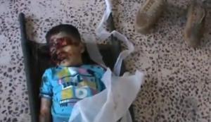 28 aprile 2013 Hasan Husam Al Kamel