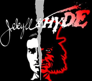 Dr. Jakyll & Mr Hide