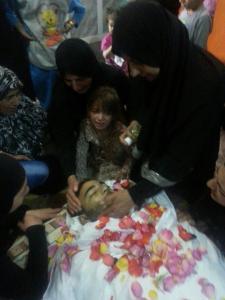 Tayseer Mohamed 2
