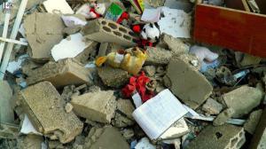 5 maggio 2013 al safsafa homs