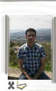 samaer mater arrestato aprile 2013 ingeg archit univ damasco