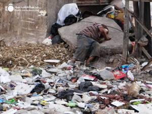 Aleppo 3 giugno 2013