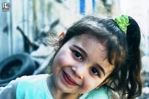 Homs 18 maggio 2013