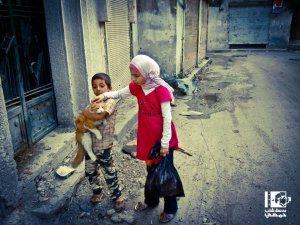 Homs 22 giugno 2012