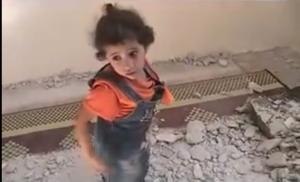 Idlib 7 luglio 2013