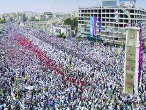 HAMA-SYRIA-PROTEST