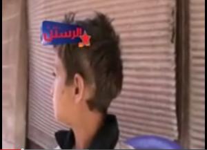 Al Rastan 22 settembre 2013