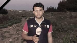 Mohamed Said 29 ottobre 2013