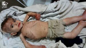 Al Ghouta