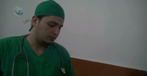 Daraya 2 11 2013 Mahmoud Arrifay2