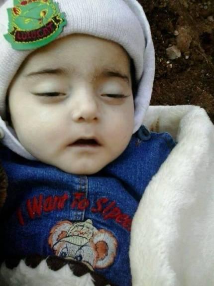 https://diariodisiria.files.wordpress.com/2013/12/21-dicembre-2013-homs.jpg?resize=430%2C574