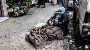 Qudsia Damasco 28 dicembre 2013