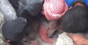 Aleppo 23 gennaio 2014