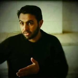 Dott. Husein Sulaiman Abu Rayan 31 dicembre 2013 medico ucciso da daesh