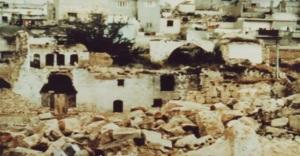 Hama 2 febbraio 2014