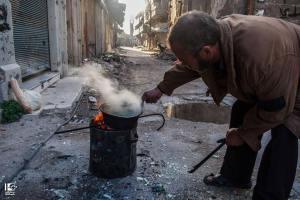 Homs 2 marzo 2014 2