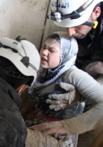 Aleppo 21 aprile 2014 8