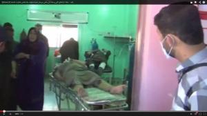 Jarjanaz 21 aprile 2014 armi chimiche