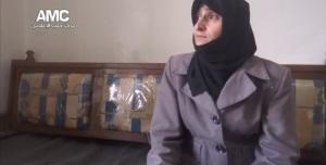 Madre di Mustafà 30 maggio 2014