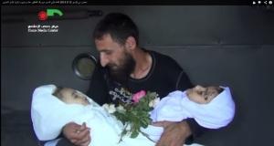 Homs 13 settembre 2014