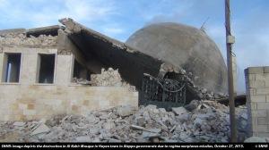 مسجد-بحيان-حلب11