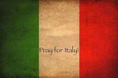 pray.italy