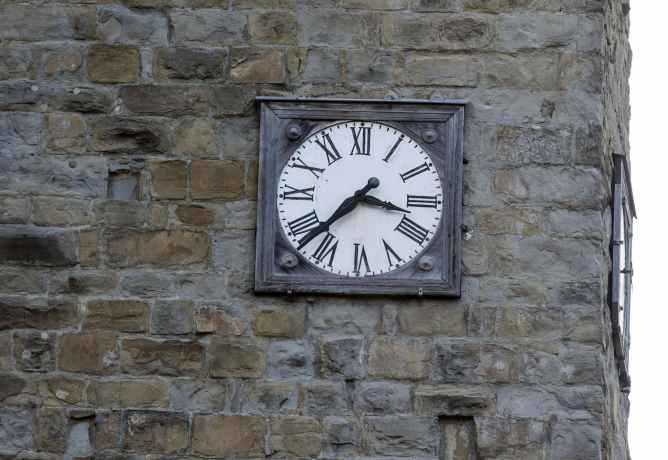 terremoto-orologio-amatrice.jpg