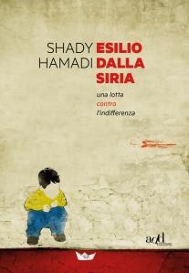 hamadi-esilio-cover-WEB.jpg