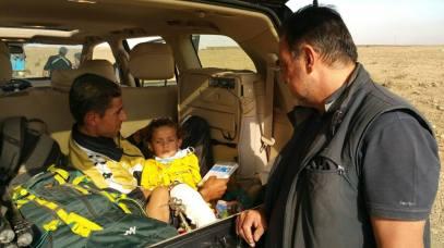 Ricucci Iraq 2016g.jpg