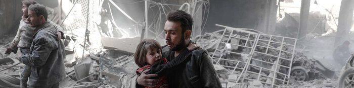 Diario di Siria