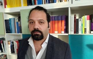 Wassim M Wassim Mukdad - Frank Jordans Associated Press